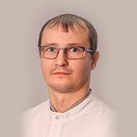 Кувайцев Михаил Владимирович