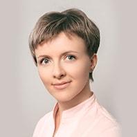 Гавришкина Наталья Сергеевна