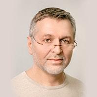 Данилов Валентин Витальевич