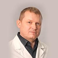 Фролов Андрей Александрович