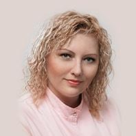 Карташова Елена Владимировна
