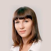 Михайленко Полина Владимировна