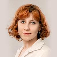 Дементьева Татьяна Георгиевна