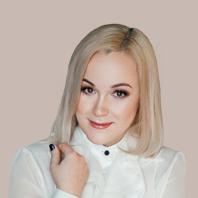 Мещерякова Мария Владимировна